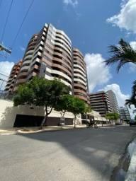 Título do anúncio: Apto. 109m², na Ponta Verde, 3Qts, 2Vgs, Área de Lazer Completa.