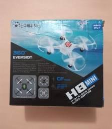 Drone Eachine H8mini Branco.