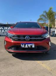 Vw Volkswagen nivus 1.0 highline 2021