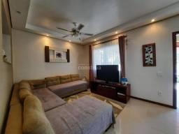 Título do anúncio: Casa de Condomínio para venda em Parque Rural Fazenda Santa Cândida de 195.00m² com 3 Quar