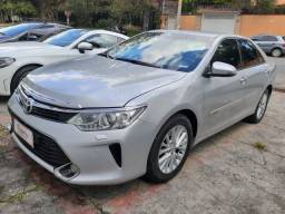 TOYOTA CAMRY CAMRY XLE 3.5 24V AUT.