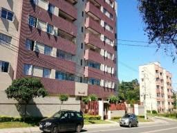 Título do anúncio: CURITIBA - Apartamento Padrão - BIGORRILHO
