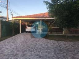 Casa em Village 2   -  Porto Seguro