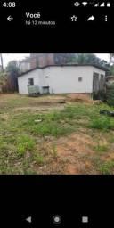 Título do anúncio: Alugasse casa em loteamento Rio doce, jardim fragoso; Paulista-PE