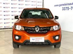 Renault Kiwd Intense 1.0