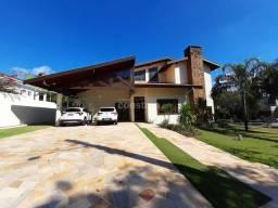 Título do anúncio: Casa de Condomínio para venda em Loteamento Alphaville Campinas de 531.00m² com 5 Quartos,
