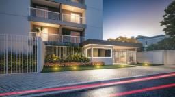 Título do anúncio: Apartamento  a venda possui 46 m²  com 2 quartos em jardim Sto Antônia- Osasco - São Paulo