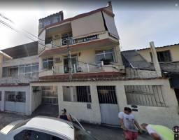 Título do anúncio: Apartamento de 200 m² em Engenho Novo. Aceita FGTS e Financiamento!!!