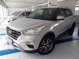 Hyundai Creta 1.6 Pulse - AT
