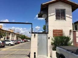 Título do anúncio: Apartamento com 2 dormitórios à venda, 49 m² por R$ 110.000,00 - Conjunto Esperança - Fort