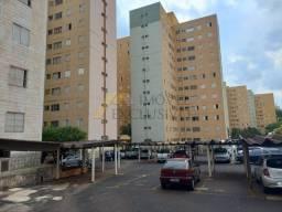 Título do anúncio: Apartamento - Jardim Paulista - Ribeirão Preto