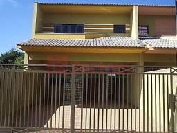 Título do anúncio: Casa para alugar com 3 dormitórios em Centro, Arapongas cod:00051.012