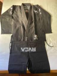 Título do anúncio: Kimonos Shoyoroll Mendes Bros