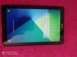 Tab A6 with s 16Gb Chip