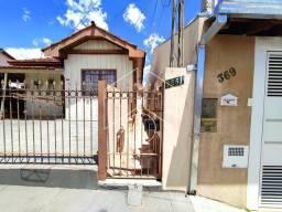 Título do anúncio: Casa para alugar com 1 dormitórios em Palmital, Marilia cod:L16135