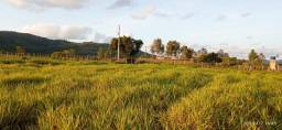 Título do anúncio: Lote/Terreno para venda tem 600 metros quadrados em Centro - Bonito - PE