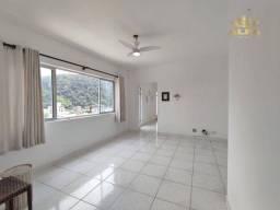 Título do anúncio: Apartamento na praia Das Pitangueiras com 3 dormitórios 1 suíte 2 vagas Pitangueiras Guaru