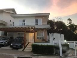 Título do anúncio: Casa à venda com 3 dormitórios em São joaquim, Vinhedo cod:CA031606