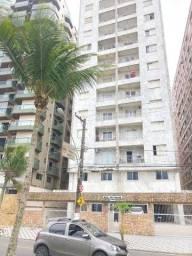Título do anúncio: Apartamento com 2 dormitórios à venda, 70 m² por R$ 290.000 - Aviação - Praia Grande/SP