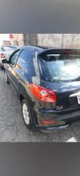Peugeot 207 1.4xr 2009