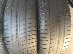 Pneus 195-55R15 Pirelli