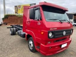 Caminhão VW/9-150