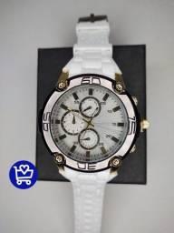 Título do anúncio: Relógio Masculino (entrega grátis)