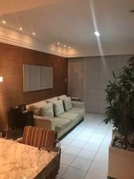 Título do anúncio: 1 Quarto e Sala - 41 m² - Varanda - 1 Vaga de Garagem