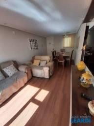 Título do anúncio: Apartamento à venda com 2 dormitórios em Jardim santa emília, São paulo cod:654049
