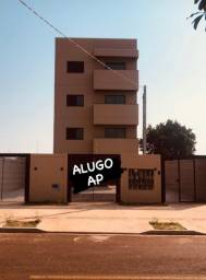 Título do anúncio: Apartamento Alugo