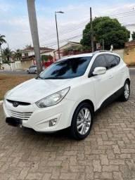 Título do anúncio: Hyundai Ix35 2.0 MPI 4x2 16V FLEX Automático R$ 82.000