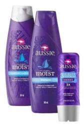 Kit Aussie Most