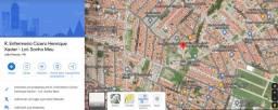 Terreno Paratibe - Valentina 10x20 Loteamento Vale do Sonho Codigo 40538