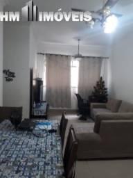 Título do anúncio: Apartamento para venda em Embaré de 91.00m² com 2 Quartos e 1 Garagem