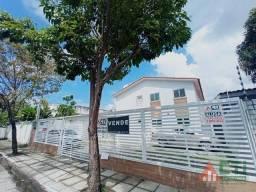 Título do anúncio: Casa com 3 dormitórios para alugar, 68 m² por R$ 1.500,00/mês - Cordeiro - Recife/PE