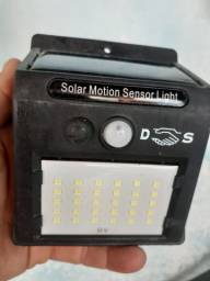 Vendo Refletor Solar