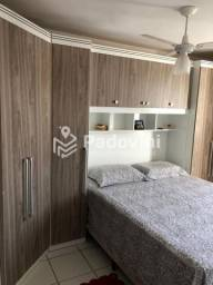 Título do anúncio: Apartamento à venda, 2 quartos, 1 vaga, Vila Giunta - Bauru/SP