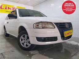 Volkswagen Gol 2013 1.0 mi 8v flex 2p manual g.iv