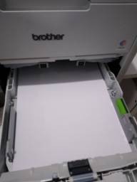 Brother HL L3210CW