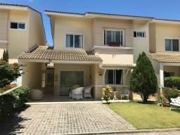 Village Jardins, Casa Duplex Projetada, 4 quartos, 3 Vagas, Lazer Completo, Messejana.