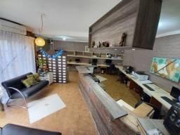 Título do anúncio: Casa para alugar com 5 dormitórios em Centro, São leopoldo cod:19395