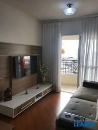 Título do anúncio: Apartamento à venda com 3 dormitórios em Cambuci, São paulo cod:659713