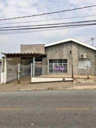 Título do anúncio: Casa para venda no bairro Jardim Archila, localizado na cidade de Votorantim / SP