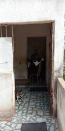 Título do anúncio: Vendo uma casa no bairro Palmeiras