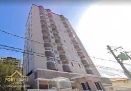 Título do anúncio: Apartamento com 2 dormitórios à venda, 68 m² por R$ 295.000,00 - Ocian - Praia Grande/SP
