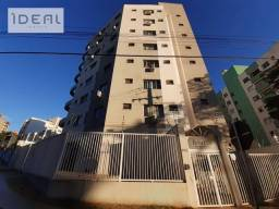 Título do anúncio: Apartamento com 1 dormitório para alugar, 30 m² por R$ 1.200/mês - Zona 07 - Maringá/PR