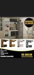 Título do anúncio: ARMÁRIO DE COZINHA