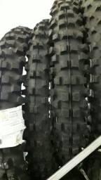 pneu trilha
