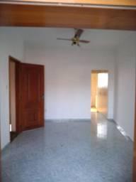 Título do anúncio: Apartamento de 1 quarto em Anchieta - Av. Chrisostomo Pimentel Oliveira, 09