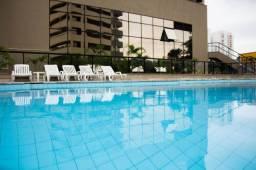 Título do anúncio: Lindo Flat em São José dos Campos